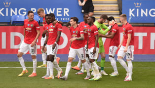 News Manchester United's final hope of silverware for the season continues in the Europa League quarter finals against Danish outfit FC Copenhagen on Monday...