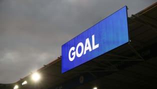 Kariyerine Atletico Madrid'de devam eden Luis Suarez, geçtiğimiz hafta Alaves ile oynanan karşılaşmada attığı golle kariyerindeki 500. golünü kaydetti. Dünya...
