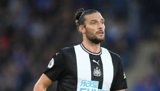 Newcastle have announced that Andy Carroll and Javier Manquillo have agreed new contracts, while youngster Matty Longstaff has penned a short-term extension...