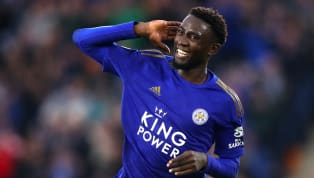 Real Madrid are said to be considering a move for standout Leicester City midfielder Wilfred Ndidi, as Zinedine Zidane looks to add depth to his defensive...