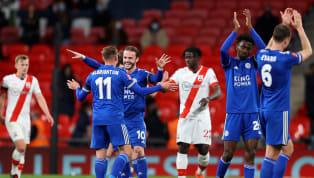 Leicester City berhasil lolos ke final Piala FA 2020/21. The Foxes mendapat tiket ke tahap terakhir kompetisi tersebut setelah meraih kemenangan 1-0 atas...