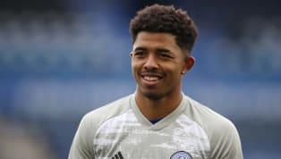 Wesley Fofana était titulaire hier soir avec Leicester face à Aston Villa. Et même s'il a connu sa première défaite en Premier League (1-0), le jeune...