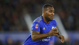 Leicester captain Wes Morgan is likely to be handed a one-year contract extension, with his current deal set to expire next month. The 36-year-old is a Foxes...
