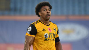 Wolves are becoming increasingly annoyed with winger Adama Traore and his failure to so far sign a contract that was agreed in principle several weeks ago....