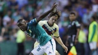 Gracias a la ausencia del fútbol físico, la eLiga MX, a través del FIFA 20, está entreteniendo a los amantes del fútbol con su campeonato virtual, donde cada...