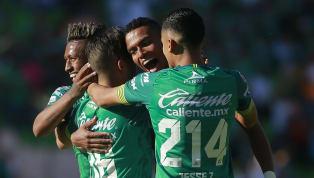 La eLiga MX está por llegar a la mitad de su fase regular luego de ocho jornadas disputadas, donde León ha demostrado qué es el rival a vencer tras mantenerse...