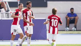 1. Cuéllar (Leganés) Cuéllar fue uno de los grandes responsables de que el Leganés se llevase los tres puntos ante el Valencia y se aferre a LaLiga Santander....