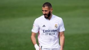 Dalam dua musim terakhir, Karim Benzema terlihat telah memegang peran penting di sektor penyerangan, Real Madrid lantaran terus berhasil menunjukkan...