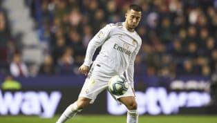Ekspektasi tinggi langsung disematkan publik pada Eden Hazard pasca dirinya memilih untuk meninggalkan Chelsea dan bergabung dengan Real Madrid pada musim...