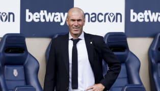 Zum Start der neuen Champions-League-Gruppenphase hat Real Madrid den ukrainischen Topklub von Shakhtar Donezk zu Gast. Auch wenn die Königlichen u.a. ohne...