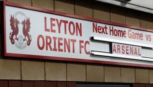Pertandingan babak ketiga Piala Liga 2020/21 antara Leyton Orient dan Tottenham Hotspur ditunda. Laga seharusnya diadakan di Brisbane Road pada Rabu (23/9)...