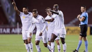 Liga de Quito e Independiente del Valle, de Ecuador, volvieron a la Copa Libertadores con todo y son candidatos al título: se encuentran con grandes chances...