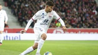 In nur wenigen Spielen für Olympique Lyon hat Bruno Guimaraes bereits eine große Duftmarke hinterlassen und das Spiel der Franzosen verbessert. Die...