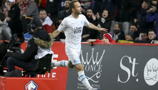 À dix jours de la fin du marché des transferts, plusieurs clubs du championnat de France sont à la recherche de la bonne affaire en cette fin de mercato....
