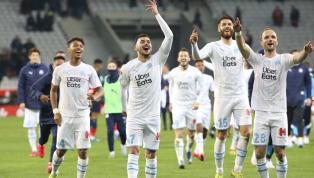 Ces derniers mois, l'OM est revenu au premier plan. Après sa belle deuxième place en Ligue 1 l'année passée, le club olympien a très bien débuté son nouvel...