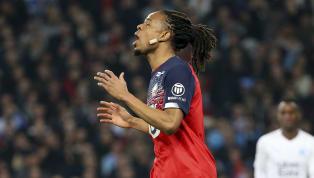 Rares sont les visites médicales qui n'aboutissent pas dans le football. C'est pourtant ce qui vient d'arriver à Loïc Rémy. L'attaquant français devait...