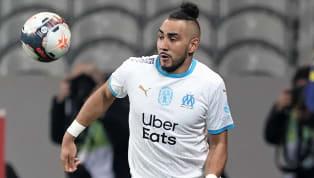 L'Olympique de Marseille vit une saison délicate sur tous les plans. L'arrivée de Jorge Sampali donne de l'espoir aux Phocéens, ils espèrent terminer la...