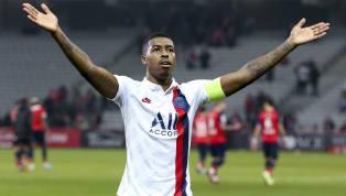 Presnel Kimpembe aime le Paris Saint-Germain, et vice-versa. Sous contrat avec le club de la capitale jusqu'en juin 2024, le défenseur français souhaite...