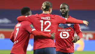 Lille et Nice débutent leur campagne européenne en C3 ce jeudi soir. Si la tâche s'avère rude, les deux clubs ont cependant toutes les raisons de croire à une...