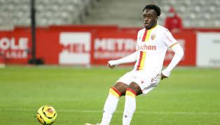 Arnaud Kalimuendo représente l'avenir du PSG. Prêté au RC Lens début octobre, il s'est montré rapidement décisif en étant l'unique buteur contre Dijon en...
