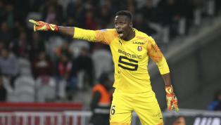 En instance de départ à Rennes depuis quelques semaines déjà, Edouard Mendy va officiellement rejoindre Chelsea. Les deux clubs ont trouvé un accord. Cela...