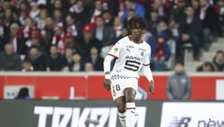 Kaum ein Tag vergeht, ohne dass irgendwo eine neue Meldung in Bezug auf Eduardo Camavinga aufploppt. Camavinga steht derzeit noch beim französischen...