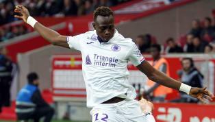 De retour en Ligue 1, le RC Lens continue son mercato dans l'optique du maintien. Ce jeudi, le club a annoncé une nouvelle recrue en provenance de Toulouse....