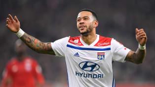 Jean-Michel Aulas a révélé avoir transmis une offre de prolongation à Memphis Depay, dont le contrat expire en juin prochain et qui est sur les tablettes du...