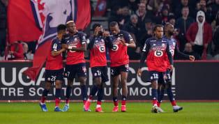 À l'issue du match de préparation contre Mouscron, disputé samedi, l'entraîneur du LOSC Christophe Galtier a révélé que trois de ses joueurs étaient positifs...