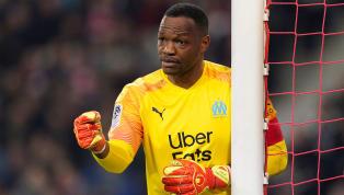 Alors que son effectif va être renforcé pour la Ligue des Champions, l'Olympique de Marseille s'est mis à la recherche d'une doublure pour seconder Steve...