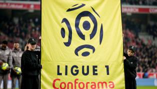 Depuis l'annonce de l'arrêt de la saison de la Ligue 1, il était encore bien délicat de connaître le classement final de cette édition. De nombreux scénarios...