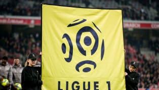 On se demandait bien si la Ligue 1 allait reprendre dans les semaines à venir. Suspendu depuis de longues semaines, en raison de la pandémie de coronavirus,...