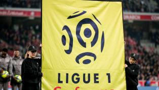 Après l'arrêt prématuré de la saison 2019-2020 de la Ligue 1, on se rapproche tout doucement du début du prochain exercice. Alors que le calendrier vient tout...
