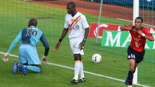 Lens et Lille se retrouvent, ce vendredi soir (21h), pour un derby crucial et décisif pour la fin de saison des deux clubs. L'occasion de revenir sur les cinq...