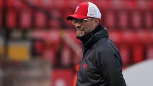 C'est une nouvelle qui devrait satisfaire les fans de football, mais surtout de Football Manager. Ce jeudi, la date de sortie de FM 2021 a été dévoilée. Le...
