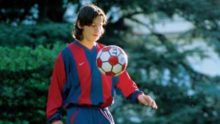 Dünyanın en iyi futbolcularından biri olarak kabul edilen Lionel Messi'yi acaba ne kadar iyi tanıyorsun? Arjantinli yıldız ile ilgili 10 soru sorduk. Bakalım...