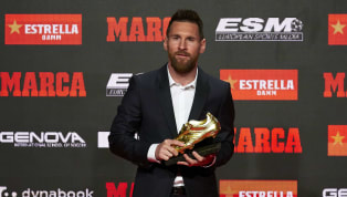 Argentina and Barcelona talisman, Lionel Messi is widely considered by many to be the greatest footballer in the history of the sport, with the striker...