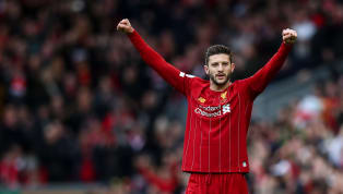 Southampton are understood to be keen on reuniting with former captain Adam Lallana, who is now out of contract at Liverpool. The Saints are looking for...