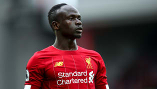Liverpool are thought to be on the cusp of offering Sadio Mané a sizeable contract extension as the Premier League leaders respond to interest from Real...