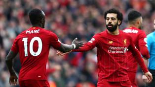 Cựu danh thủ John Barnes khẳng định các ngôi sao hàng đầu tại Anfield như Mane hay Salah sẽ rời câu lạc bộ bất kỳ lúc nào nếu được giá. Sau những màn trình...