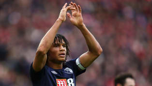Manchester City are 'close' to agreeing a deal for Bournemouth defender Nathan Ake for a fee in the region of £35m. After having their Champions League ban...