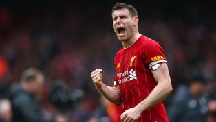 James Milner has revealed that Liverpool's healthy team dynamic has been one of the key factors to the club's success under Jurgen Klopp. Manchester City's...
