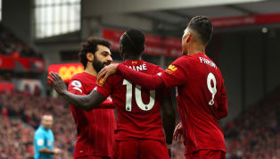 Liverpool's unassailable lead at the top of the Premier League has combined with the coronavirus-enforced shutdown to create an unthinkable set of...