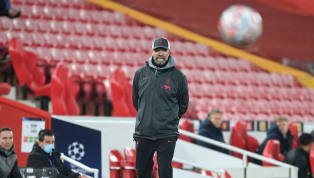 Liverpool berhasil meraih kemenangan penting dan memastikan satu tempat di babak 16 besar usai mengatasi perlawanan Ajax Amsterdam dalam lanjutan pertandingan...