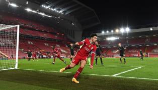 Liverpool menang tipis 1-0 atas tamunya, Ajax Amsterdam di laga lanjutan Grup D Liga Champions pada Rabu (2/12) dini hari WIB. Gol tunggal The Reds dicetak...