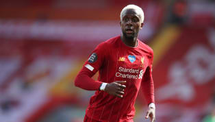 ster Newly promoted Leeds United have been linked with moves for Liverpool forwards Divock Origi and Rhian Brewster, as they prepare for their first Premier...