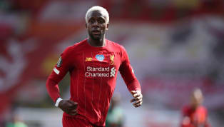 Former Premier League striker Kevin Phillips has suggested that Liverpool forward Divock Origi may leave Anfield after being afforded limited game time by...