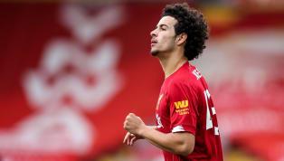 Am Mittwochabend war es endlich soweit: Dem FC Liverpool wurde im letzten Heimspiel der Saison der langersehnte Premier-League-Pokal überreicht. Nach dem...