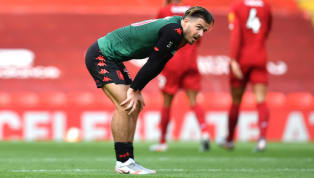 Days before the Premier League returned from its COVID-19 enforced slumber, Jack Grealish unveiled a bold mission statement for the rest of his season. The...