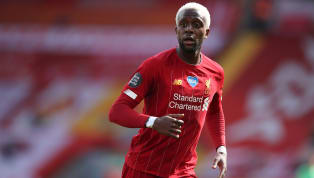 Turkish giants Fenerbahce are leading the race to sign Liverpool forward Divock Origi, who has been unable to command a regular starting role at Anfield. The...